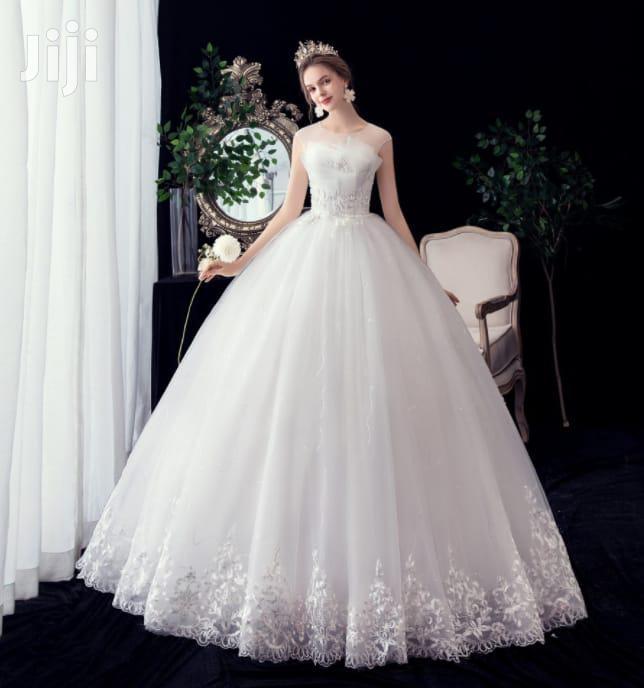 Wedding Gowns for Sale   Wedding Wear & Accessories for sale in Nairobi Central, Nairobi, Kenya