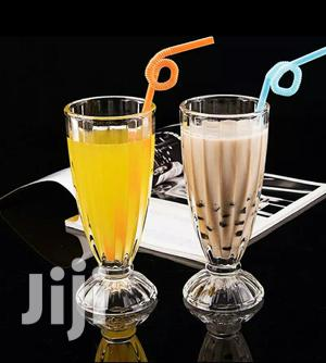 Ice Cream Glass/Milkshake Glass | Kitchen & Dining for sale in Nairobi, Nairobi Central