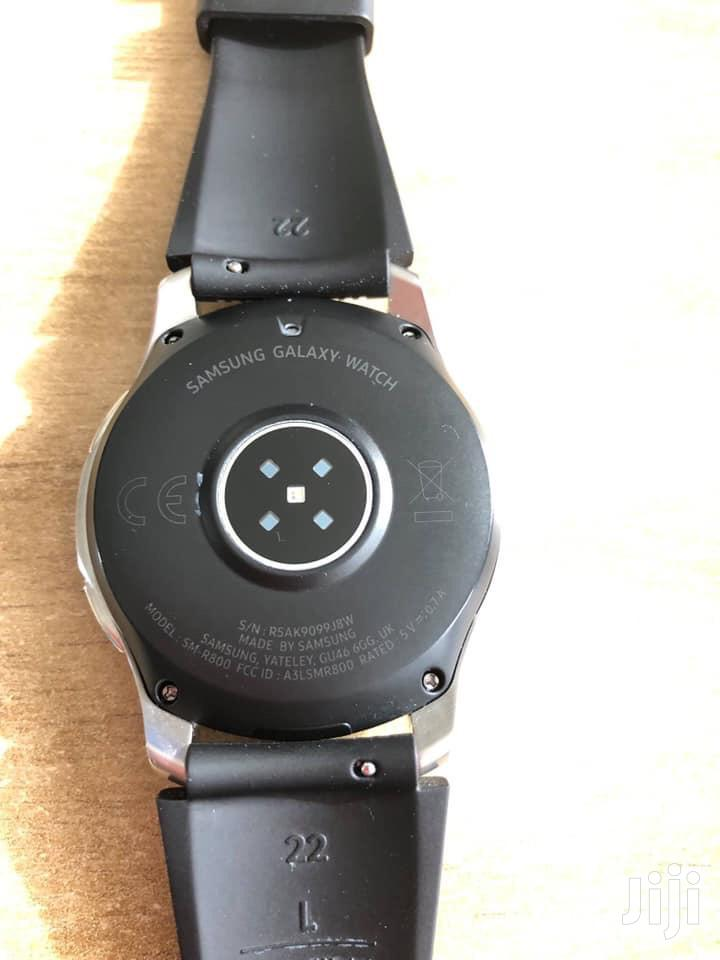 Samsung Galaxy Watch | Watches for sale in Tudor, Mombasa, Kenya