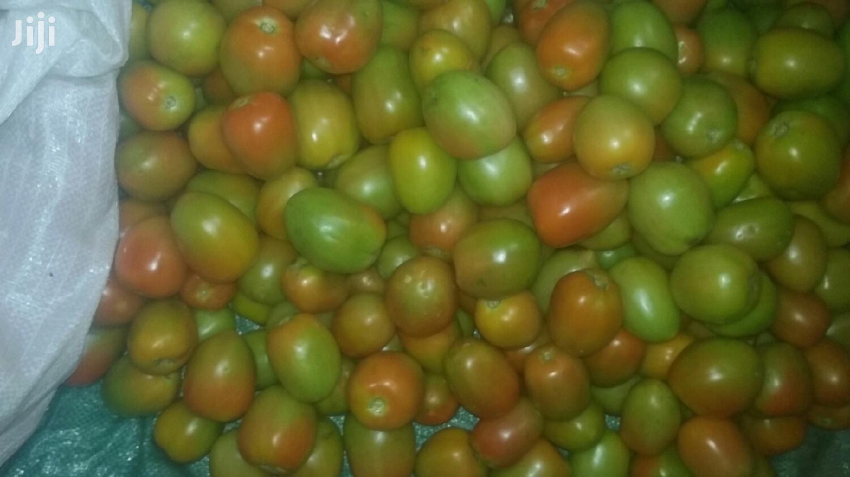 Archive: Fresh Farm Tomatoes