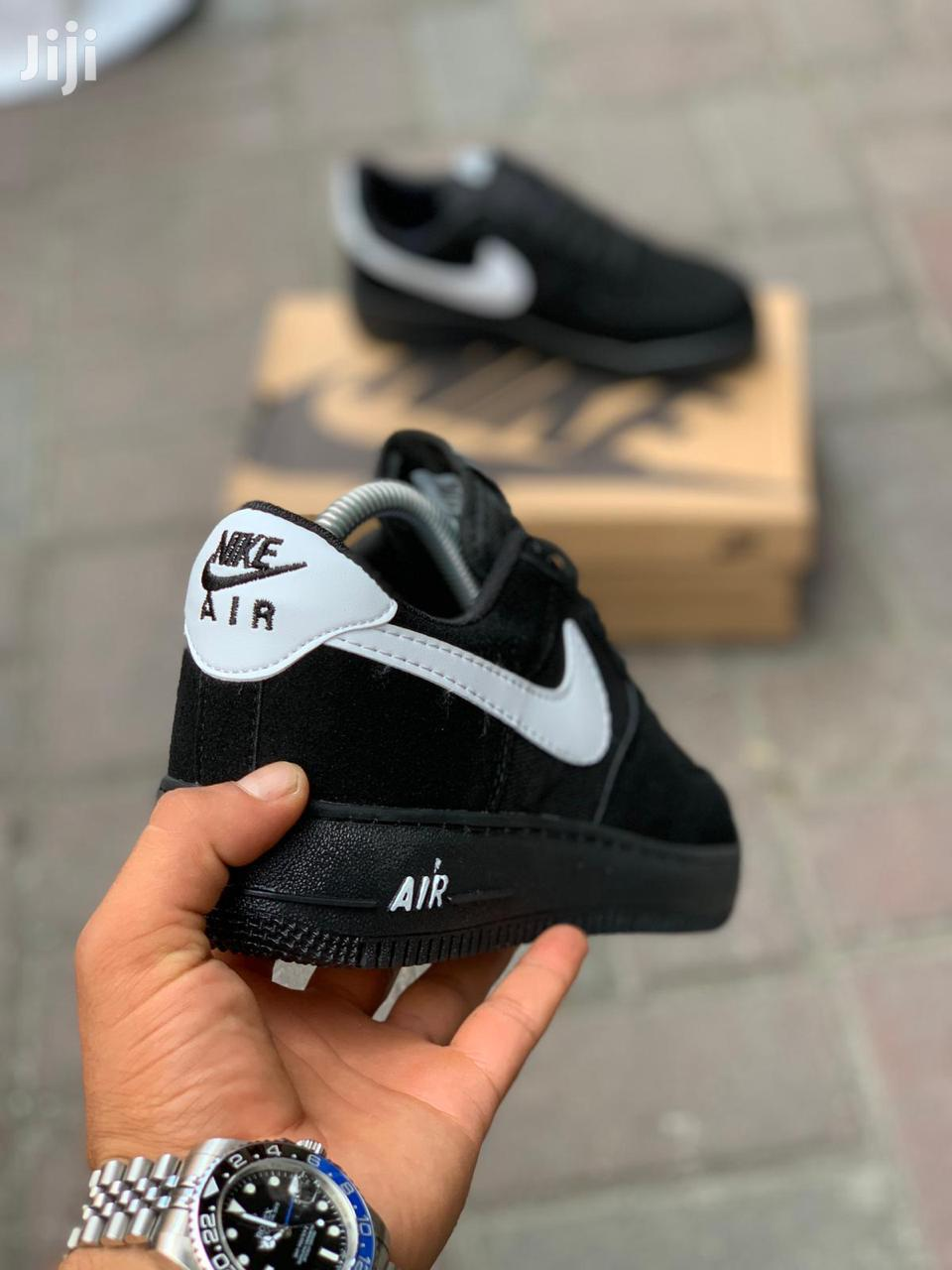 Diverso Intensivo Tener cuidado  Quality Vans X Nike in Kisii Central - Shoes, Nyakundi Investment |  Jiji.co.ke for sale in Kisii Central | Buy Shoes from Nyakundi Investment  on Jiji.co.ke