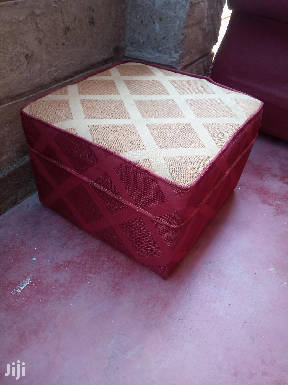 Archive: Modern Sofas