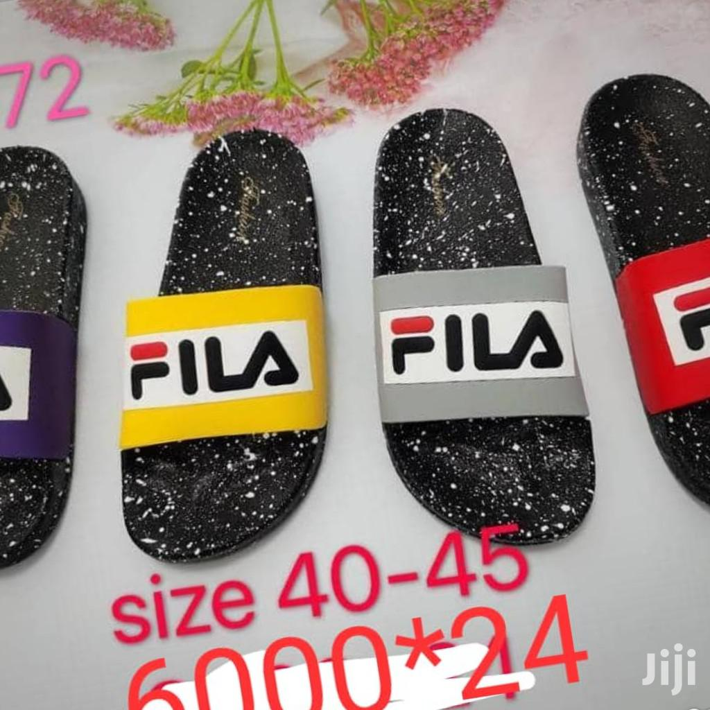 Designer Flipflops | Shoes for sale in Nairobi Central, Nairobi, Kenya