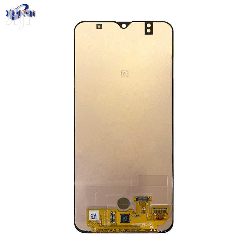 Original Mobile Phone Lcd A30s for Samsung Galaxy A30S   Accessories for Mobile Phones & Tablets for sale in Nairobi Central, Nairobi, Kenya