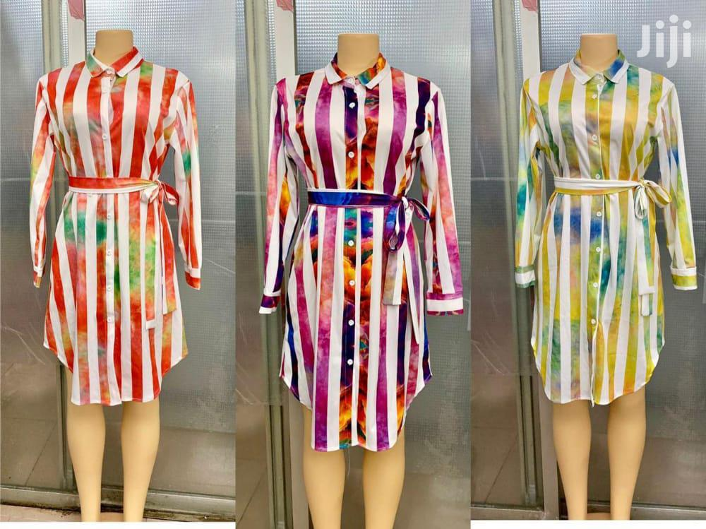 Archive: Lady Dresses