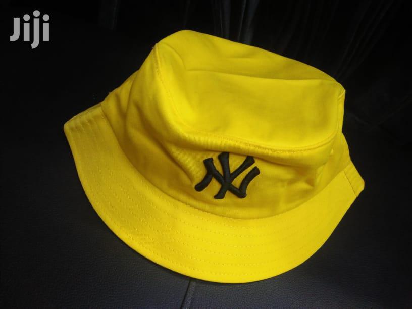 Bucket Hats | Clothing Accessories for sale in Nairobi Central, Nairobi, Kenya