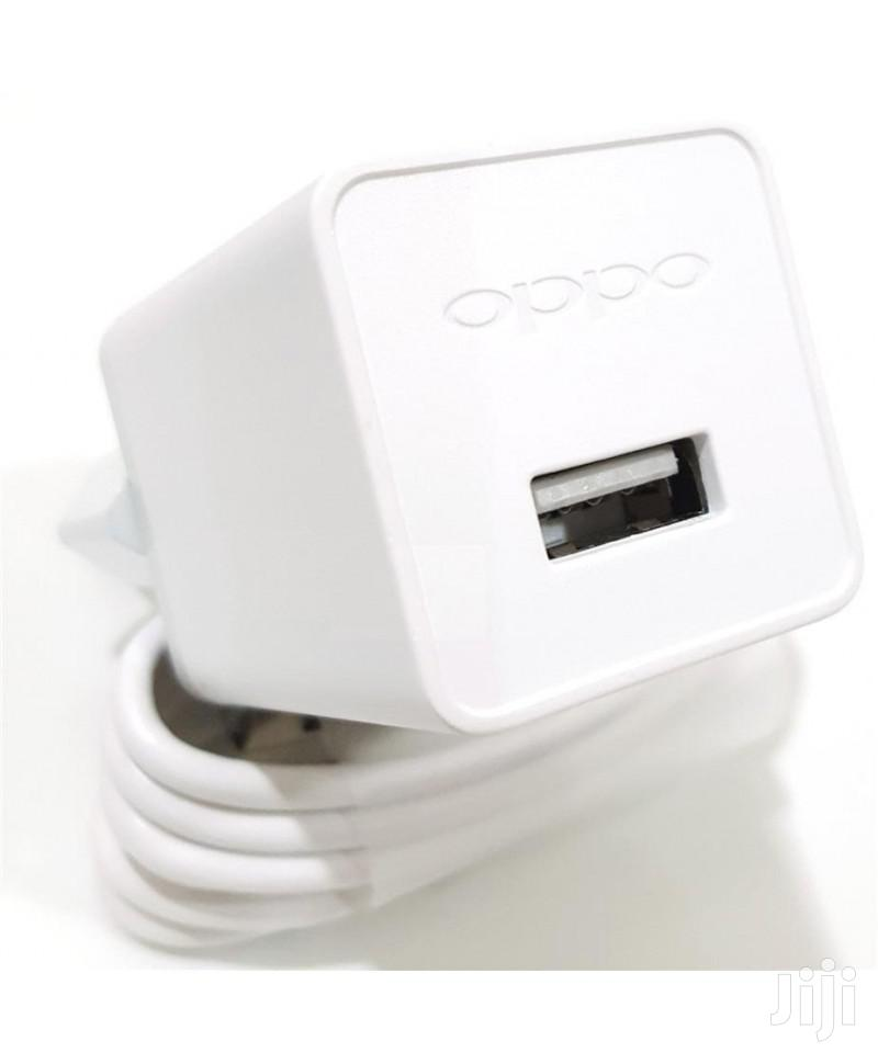 Infinix/ Samsung /Oppo Chargers | Accessories for Mobile Phones & Tablets for sale in Nairobi Central, Nairobi, Kenya