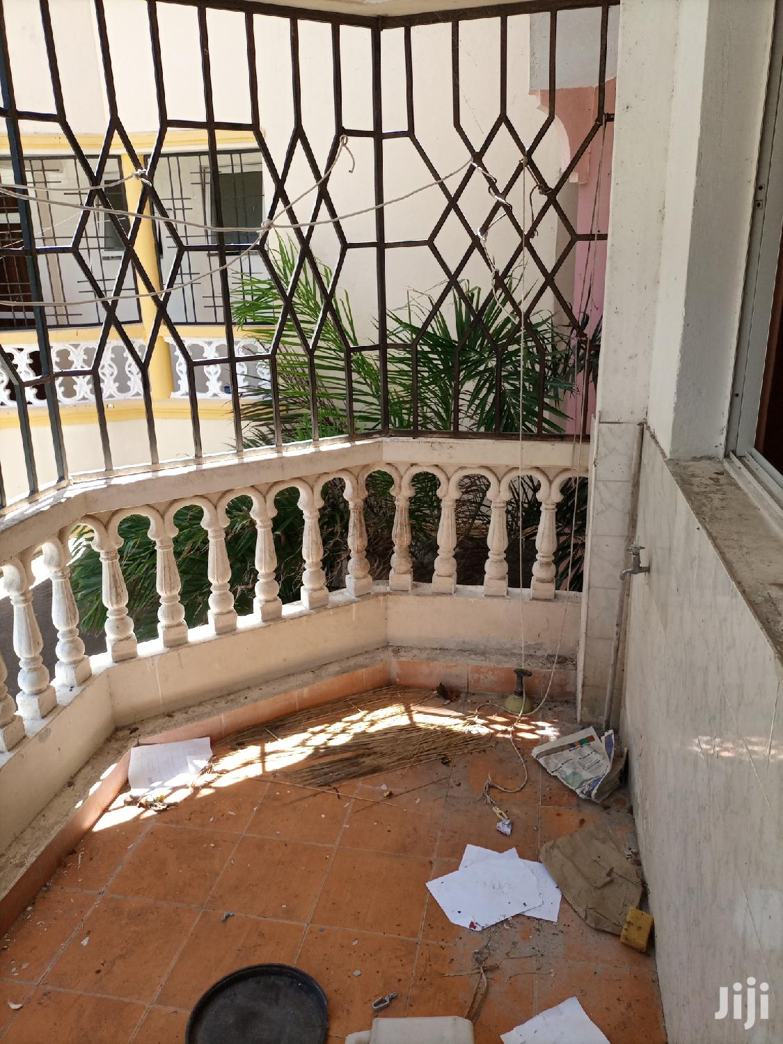 Nyali Cinemax 3br Apartment Ensuite to Let Close to Th Beach | Houses & Apartments For Rent for sale in Nyali, Mombasa, Kenya