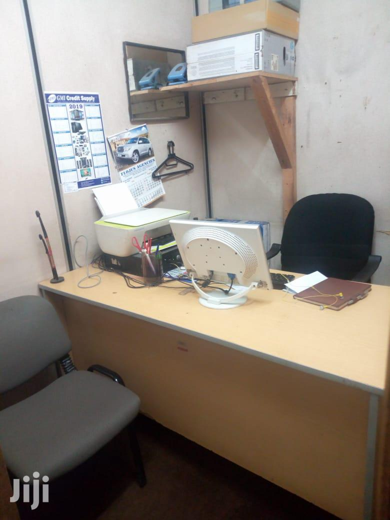 Small Office Space For Lease In Nairobi Central Commercial Property For Rent Stephen Nguthi Jiji Co Ke For Sale In Nairobi Central Buy Commercial Property For Rent From Stephen Nguthi On