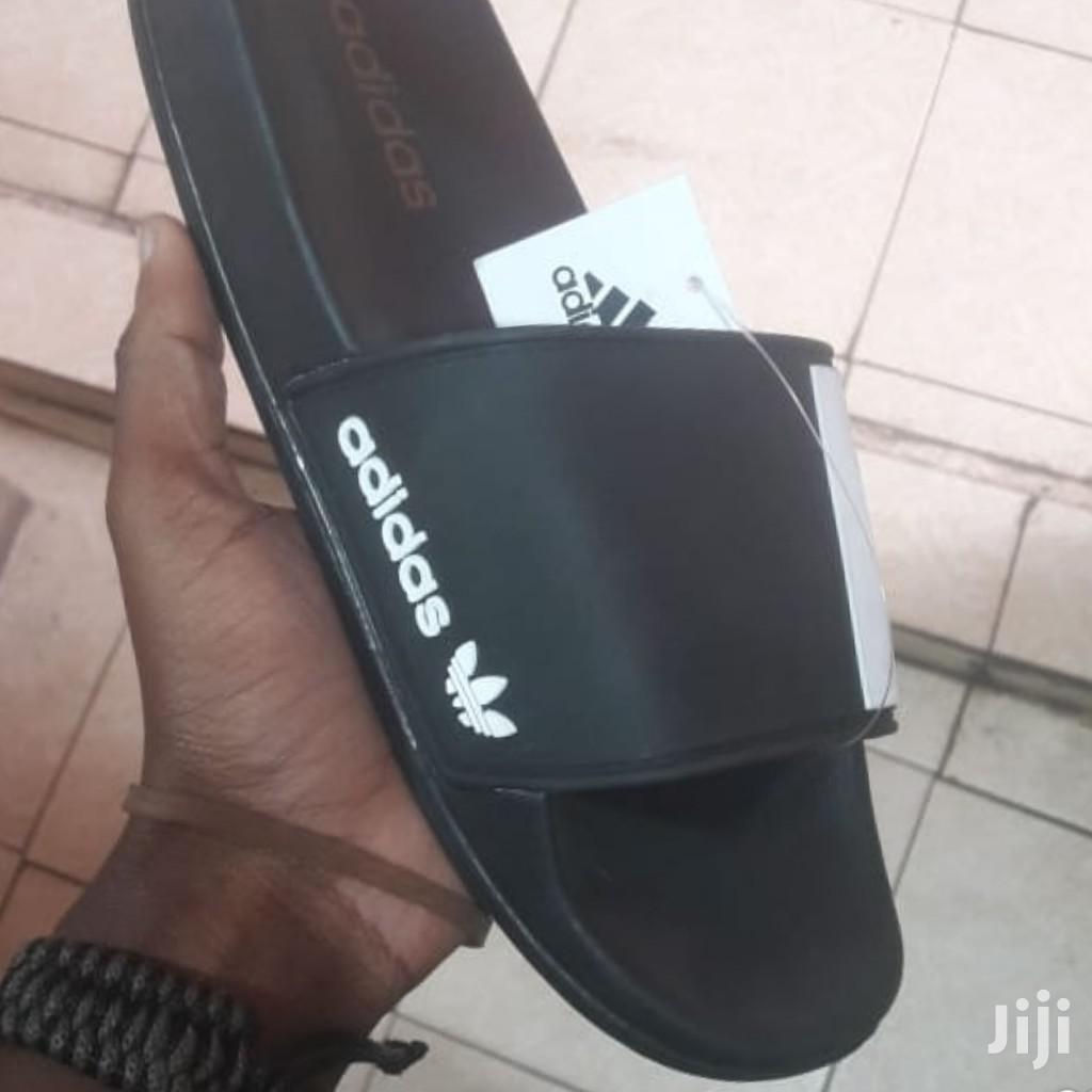Designer Flipflops   Shoes for sale in Nairobi Central, Nairobi, Kenya