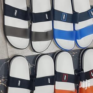 Designer Flipflops | Shoes for sale in Nairobi, Nairobi Central
