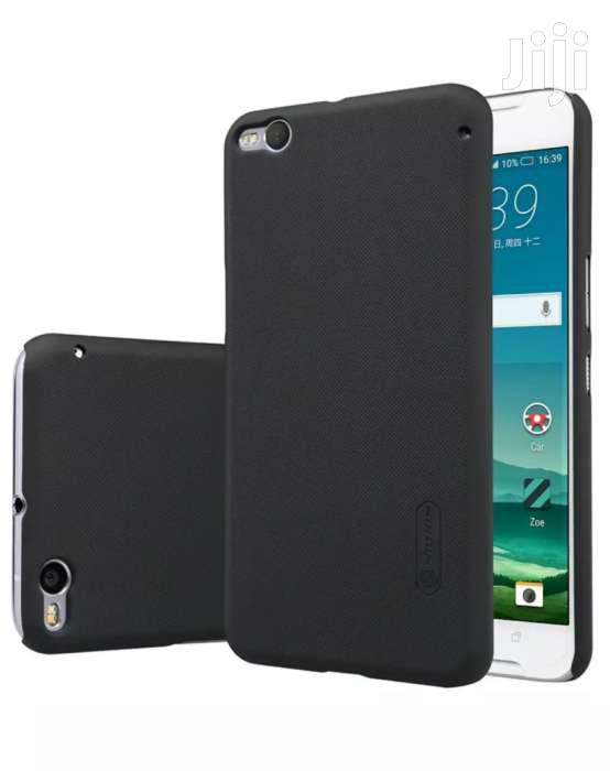 HTC ONE X9 Nilkin Cover