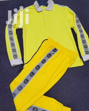 Designer Gucci Tracksuits   Clothing for sale in Nairobi, Nairobi Central