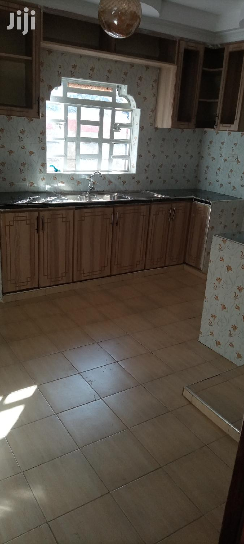 3bedroom Bungalow For Sale Located At Matangi Kimbo   Commercial Property For Sale for sale in Ruiru, Kiambu, Kenya