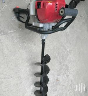 Earth Auger   Electrical Hand Tools for sale in Nairobi, Nairobi Central