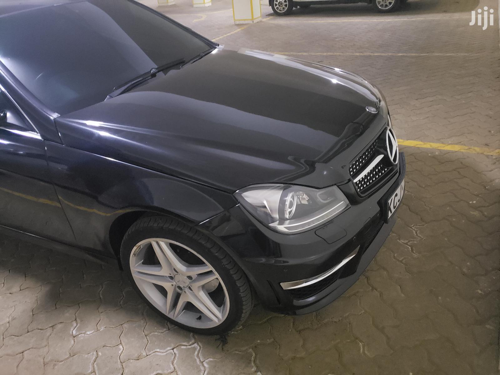 Mercedes Benz C200 W204 Bonnet In Nairobi Central Vehicle Parts Accessories Robert Oberoi Jiji Co Ke For Sale In Nairobi Central Buy Vehicle Parts Accessories From Robert Oberoi On