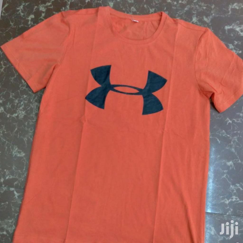 Designer Tshirts | Clothing for sale in Nairobi Central, Nairobi, Kenya