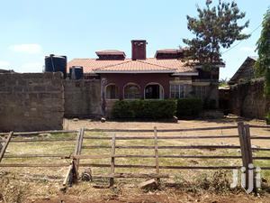 1⁄2 Of An Acre Ruiru 3bdrmed Master En Suit + Dsq Farmhouse   Houses & Apartments For Rent for sale in Kiambu, Ruiru