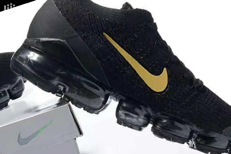 Nike Vapormax Sneakers | Shoes for sale in Nairobi Central, Nairobi, Kenya
