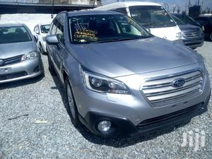 Subaru Outback 2013 | Cars for sale in Mombasa, Mvita
