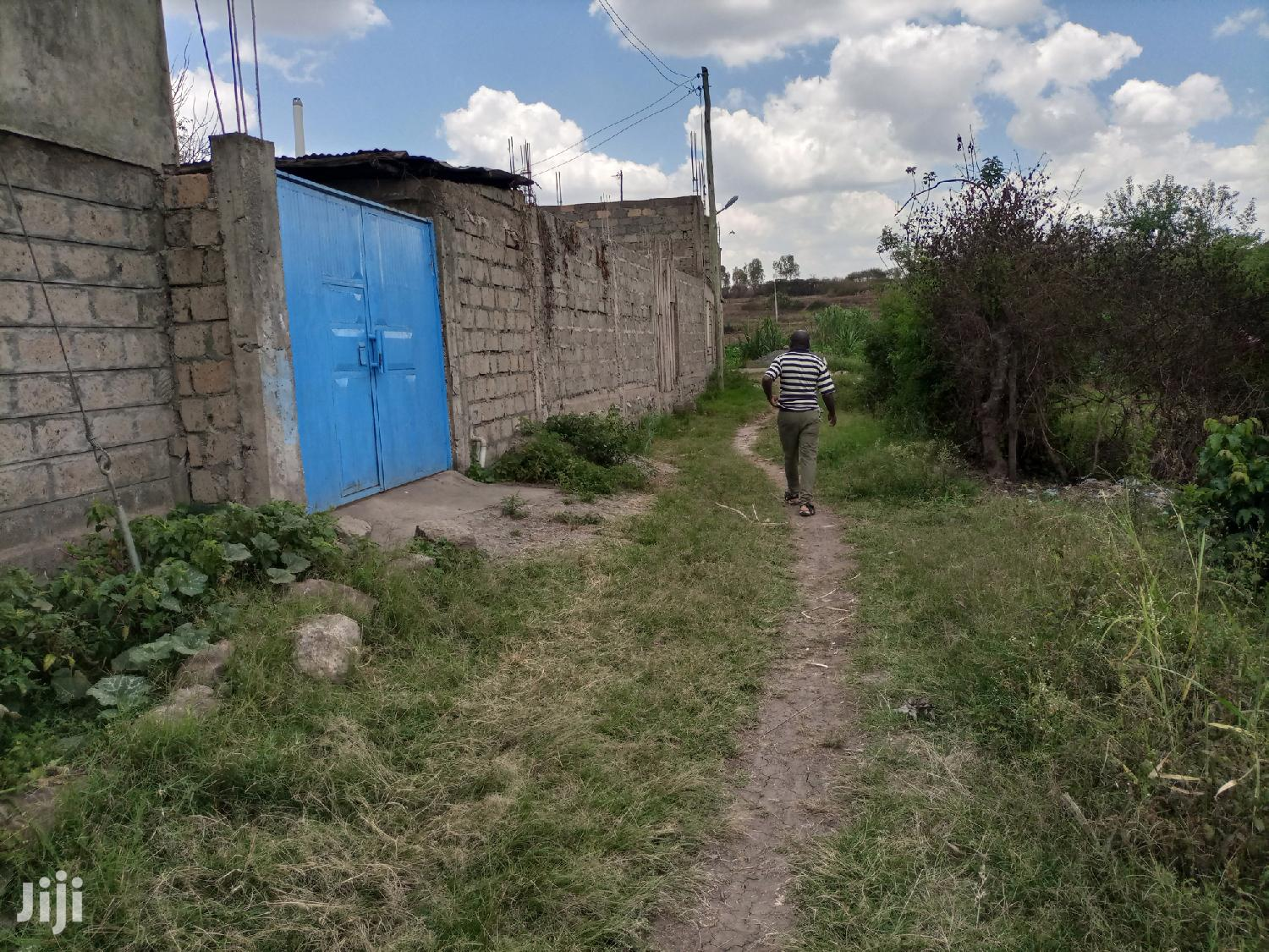 Archive: Affordable and Prime Plots