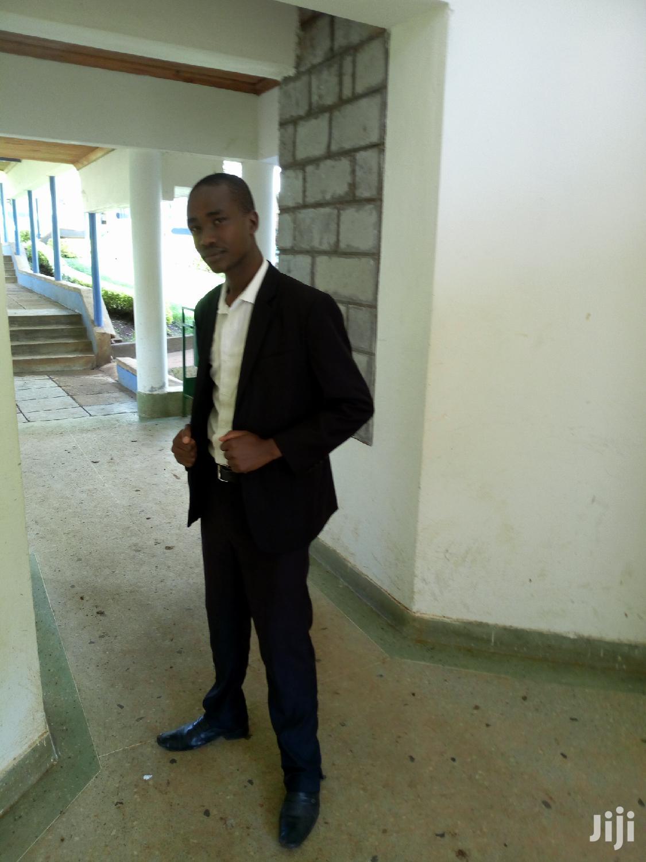 Opportunity Advertising   Advertising & Marketing CVs for sale in Nakuru East, Nakuru, Kenya