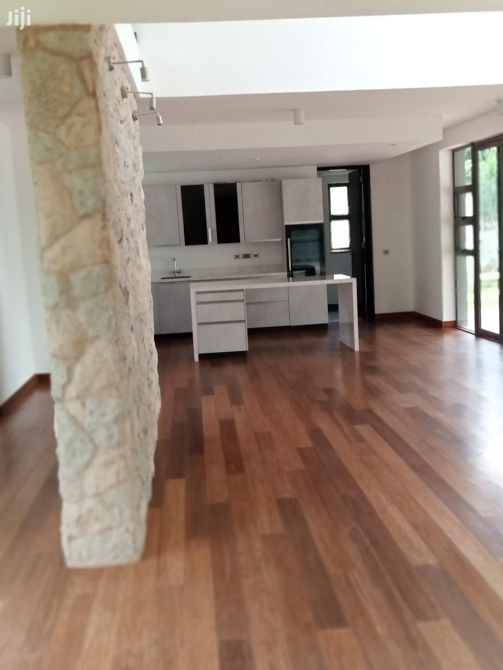 5 Bedroom All-ensuite In Karen Miotoni For Sale | Houses & Apartments For Sale for sale in Karen, Nairobi, Kenya