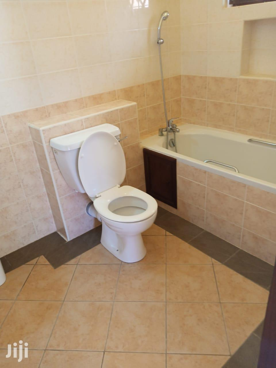 House For Sale In Shanzu | Houses & Apartments For Sale for sale in Kisauni, Mombasa, Kenya