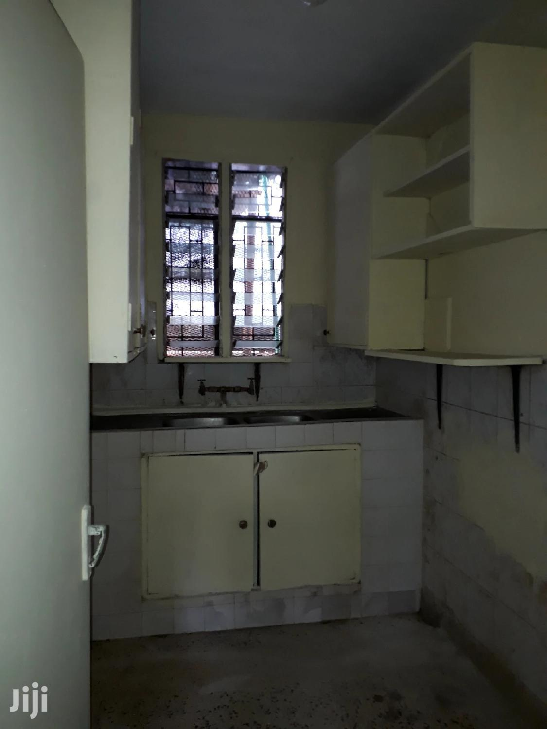 To Let 3 Bedrooms Town House Bamburi