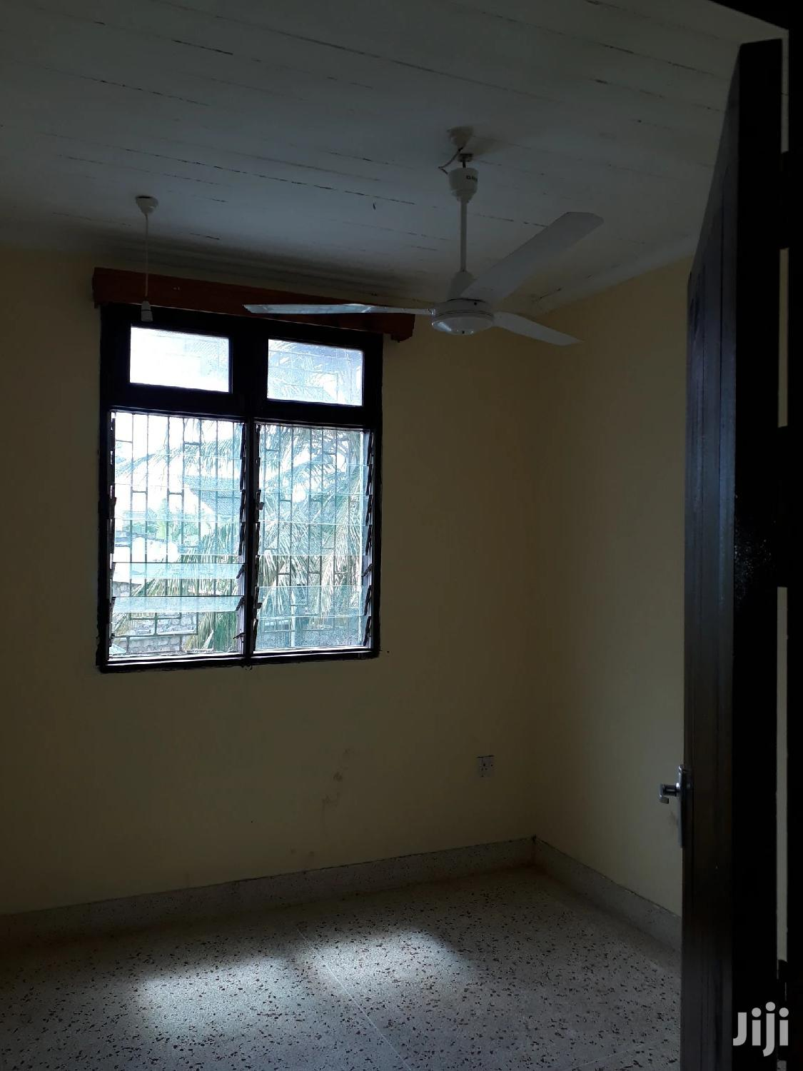 To Let 3 Bedrooms Town House Bamburi | Houses & Apartments For Rent for sale in Kisauni, Mombasa, Kenya