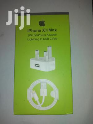 iPhones Fast Charger   Accessories for Mobile Phones & Tablets for sale in Nairobi, Nairobi Central