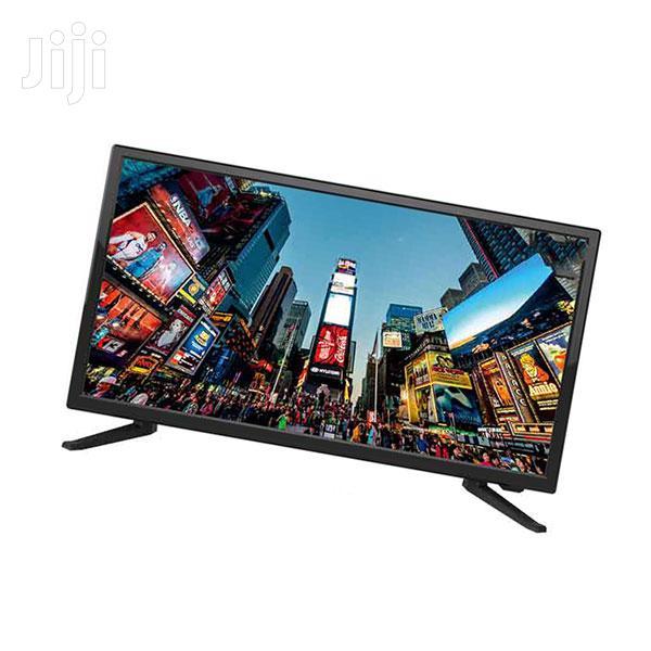 24 Inch Digital Led SONAR TV