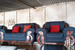 New Arrival Sofa Set- 7 Seater | Furniture for sale in Nairobi, Nairobi Central
