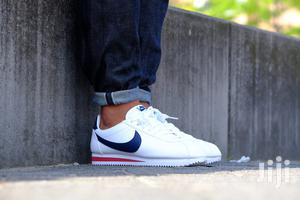 Nike Classic Sneakers Cortez Leather Shoes   Shoes for sale in Nairobi, Nairobi Central