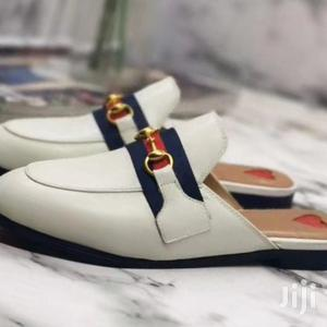 Original Slip on Shoes | Shoes for sale in Nairobi, Nairobi Central