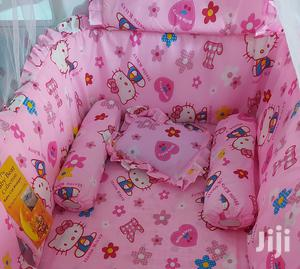 Cot Bumpers. | Children's Gear & Safety for sale in Nairobi, Nairobi Central
