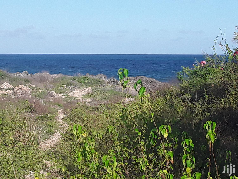 2 Acres Beach Plot. For Sale in Malindi; Mayungu Beach:   Land & Plots For Sale for sale in Malindi, Kilifi, Kenya