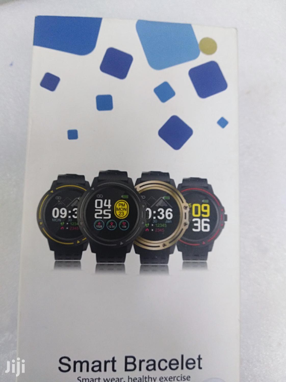Smart Bracelet Watches