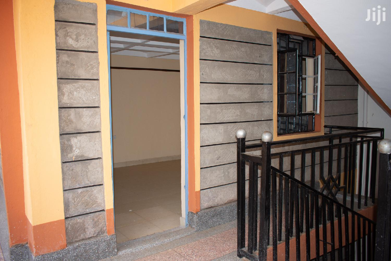 One Bedroom To Let | Houses & Apartments For Rent for sale in Kahawa West, Nairobi, Kenya