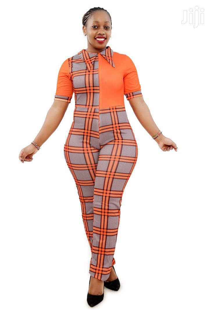 Ladies Wear | Clothing for sale in Umoja II, Nairobi, Kenya