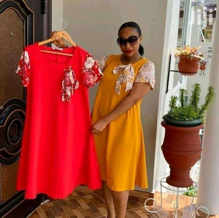 Ladies Dresses | Clothing for sale in Umoja II, Nairobi, Kenya