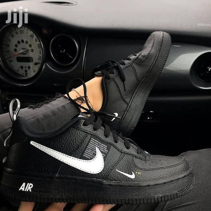 Airforce 1 Sneakers   Shoes for sale in Nairobi Central, Nairobi, Kenya