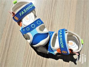 Baby Boy Sporty Sandles | Children's Shoes for sale in Nairobi, Nairobi Central