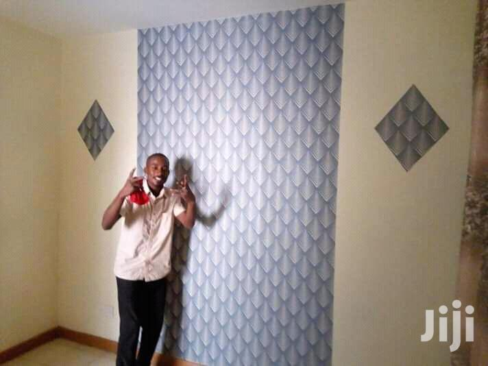 Wallpapers | Home Accessories for sale in Kahawa West, Nairobi, Kenya