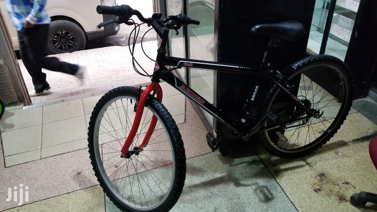 X-Uk Bikes | Sports Equipment for sale in Nairobi Central, Nairobi, Kenya