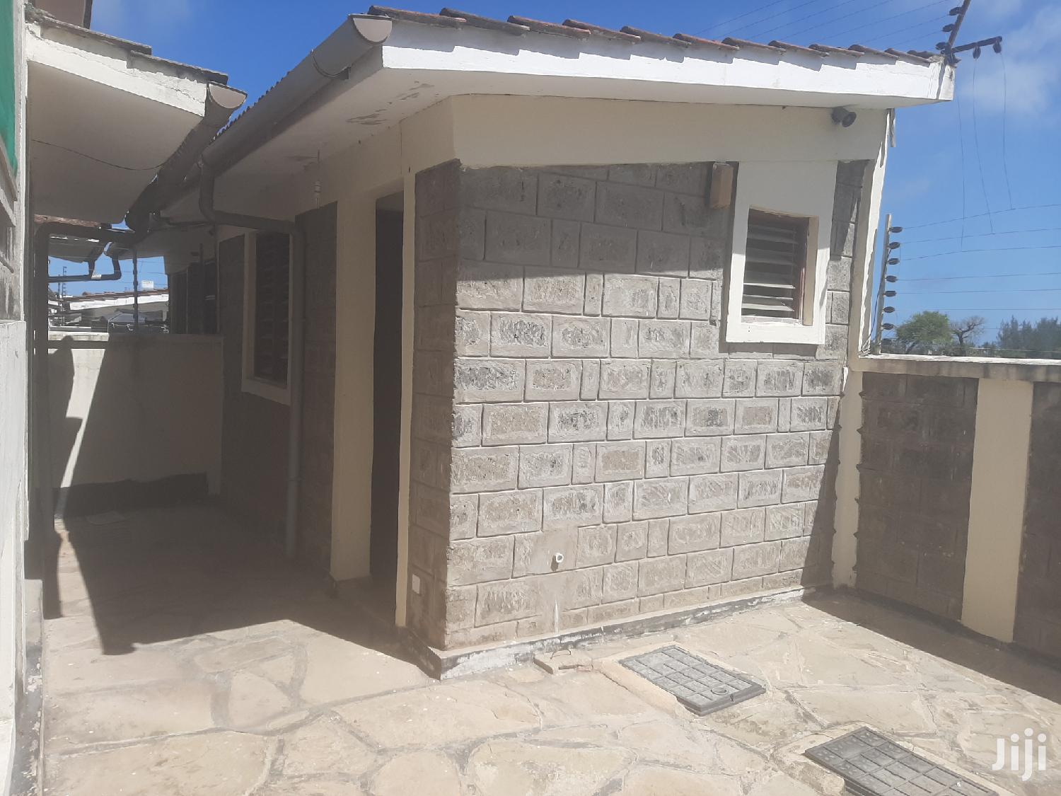 Awesome Four Bedroom Massionete For Rent In Utange,Mombasa | Houses & Apartments For Rent for sale in Kisauni, Mombasa, Kenya
