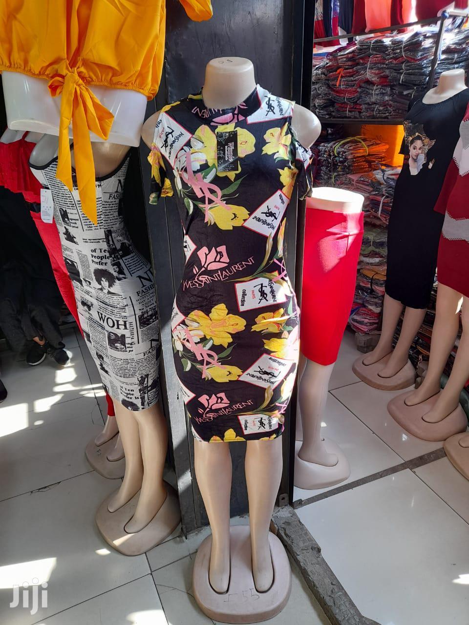Top And Skinny. | Clothing for sale in Pumwani, Nairobi, Kenya