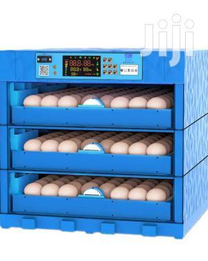 Advanced 192 Egg Incubator   Farm Machinery & Equipment for sale in Nairobi, Nairobi Central