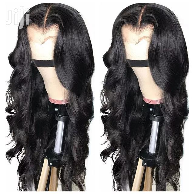 Wigs, Hair Bundles, Wig Caps, Serum, Frontal And Closures | Hair Beauty for sale in Nairobi Central, Nairobi, Kenya