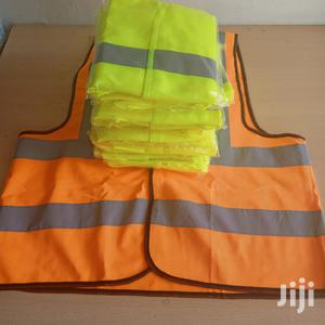 Reflectors Available | Safetywear & Equipment for sale in Nairobi, Nairobi Central